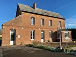 Maison Beauvais 5 pièce(s) 115 m2 - 10 minutes de Beauvais 1/9