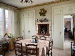 Maison Beauvais 5 pièce(s) 115 m2 - 10 minutes de Beauvais 2/9