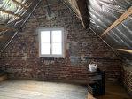 Maison Beauvais 5 pièce(s) 115 m2 - 10 minutes de Beauvais 8/9