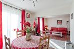 Maison Beauvais 8 pièce(s) 120 m2 env 2/9