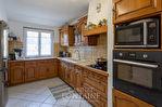Maison Beauvais 8 pièce(s) 120 m2 env 3/9
