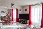 Maison Beauvais 8 pièce(s) 120 m2 env 9/9