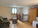Maison proche Grandvilliers 4 pièce(s) 66 m2 terrain 970m² 1/9