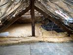 Maison proche Grandvilliers 4 pièce(s) 66 m2 terrain 970m² 3/9