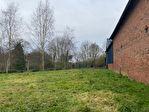 Maison proche Grandvilliers 4 pièce(s) 66 m2 terrain 970m² 4/9