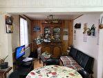 Maison proche Grandvilliers 4 pièce(s) 66 m2 terrain 970m² 5/9