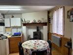 Maison proche Grandvilliers 4 pièce(s) 66 m2 terrain 970m² 6/9