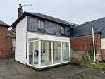 Maison proche Grandvilliers 4 pièce(s) 66 m2 terrain 970m² 9/9