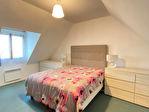 Maison Marseille En Beauvaisis 6 pièce(s) 110 m2 3/9