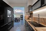 Maison Beauvais 8 pièce(s) 170 m2 PROCHE CENTRE VILLE 2/10