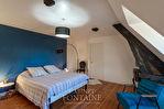 Maison Beauvais 8 pièce(s) 170 m2 PROCHE CENTRE VILLE 3/10