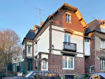 Maison Beauvais 8 pièce(s) 170 m2 PROCHE CENTRE VILLE 4/10