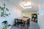 Maison Beauvais 8 pièce(s) 170 m2 PROCHE CENTRE VILLE 5/10