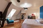 Maison Beauvais 8 pièce(s) 170 m2 PROCHE CENTRE VILLE 6/10
