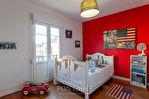 Maison Beauvais 8 pièce(s) 170 m2 PROCHE CENTRE VILLE 7/10