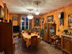Maison Gournay En Bray 7 pièce(s) 175 m2 env 3/6
