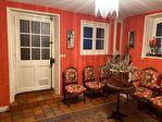 Maison Gournay En Bray 7 pièce(s) 175 m2 env 4/6