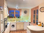 Maison Gournay En Bray 7 pièce(s) 175 m2 env 5/6