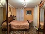 Maison Gournay En Bray 7 pièce(s) 175 m2 env 6/6