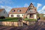 Pavillon proche de Beauvais d'environ 213 m2 7/7