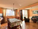 Appartement Beauvais 4 pièce(s) 80 m2 env 2/6