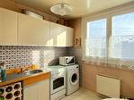 Appartement Beauvais 4 pièce(s) 80 m2 env 5/6
