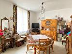 Maison Beauvais 3 pièce(s) 69 m2 env POSSIBILITE 120m² 1/7
