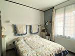Maison Beauvais 3 pièce(s) 69 m2 env POSSIBILITE 120m² 3/7