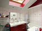 Maison Beauvais 3 pièce(s) 69 m2 env POSSIBILITE 120m² 4/7