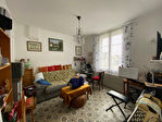 Maison Beauvais 3 pièce(s) 69 m2 env POSSIBILITE 120m² 5/7
