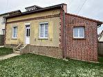 Maison Beauvais 3 pièce(s) 69 m2 env POSSIBILITE 120m² 6/7