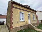 Maison Beauvais 3 pièce(s) 69 m2 env POSSIBILITE 120m² 7/7