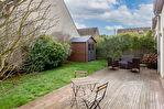 PAVILLON individuel Beauvais 5 pièce(s) 92 m2 env 10/10