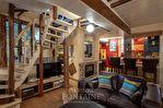 Maison HYPER CENTRE Beauvais 7 pièce(s) 170 m2 MAISON + APPARTEMENT 2/12