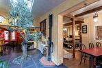 Maison HYPER CENTRE Beauvais 7 pièce(s) 170 m2 MAISON + APPARTEMENT 3/12