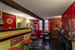Maison HYPER CENTRE Beauvais 7 pièce(s) 170 m2 MAISON + APPARTEMENT 5/12