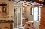 Maison HYPER CENTRE Beauvais 7 pièce(s) 170 m2 MAISON + APPARTEMENT 8/12