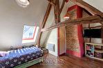 Maison HYPER CENTRE Beauvais 7 pièce(s) 170 m2 MAISON + APPARTEMENT 9/12