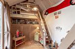 Maison HYPER CENTRE Beauvais 7 pièce(s) 170 m2 MAISON + APPARTEMENT 11/12