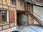 Maison  FORT POTENTIEL à 30 mn d'Amiens 2/9