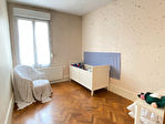 Maison Beauvais 5 pièce(s) 105 m2 3/6