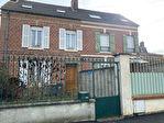 Maison Beauvais 5 pièce(s) 105 m2 6/6