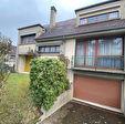 Maison Beauvais 6 pièce(s) 100 m2 sur parcelle 581m² 1/6