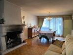 Maison Beauvais 6 pièce(s) 100 m2 sur parcelle 581m² 2/6