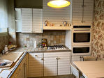 Maison Beauvais 6 pièce(s) 100 m2 sur parcelle 581m² 3/6