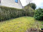 Maison Beauvais 6 pièce(s) 100 m2 sur parcelle 581m² 6/6