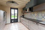 Maison Rochy Conde 5 pièce(s) 118 m2 env 3/7