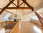 Appartement Beauvais 4 pièce(s) 65.5 m2 env 1/7