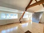Appartement Beauvais 4 pièce(s) 65.5 m2 env 2/7