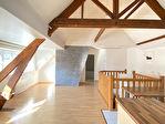 Appartement Beauvais 4 pièce(s) 65.5 m2 env 4/7